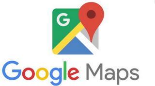 グーグルマップ・かとう整骨院